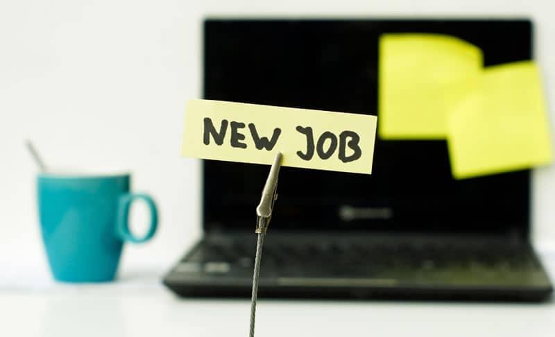 Careers at HaloSOS