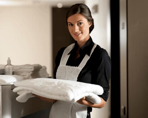 housekeeper (2)1